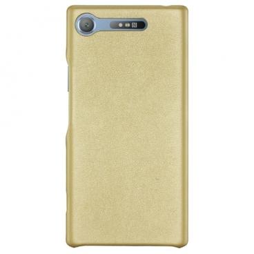 Чехол G-Case Slim Premium для Sony Xperia XZ1