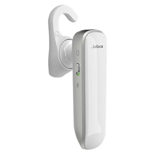 Bluetooth-гарнитура Jabra Boost
