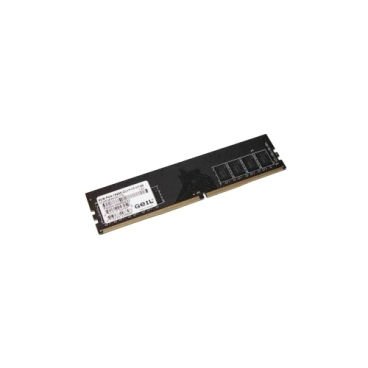 Оперативная память 8 ГБ 1 шт. GeIL GN48GB2400C17S