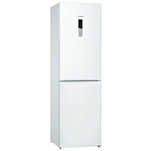 Холодильник Bosch KGN39VW17R