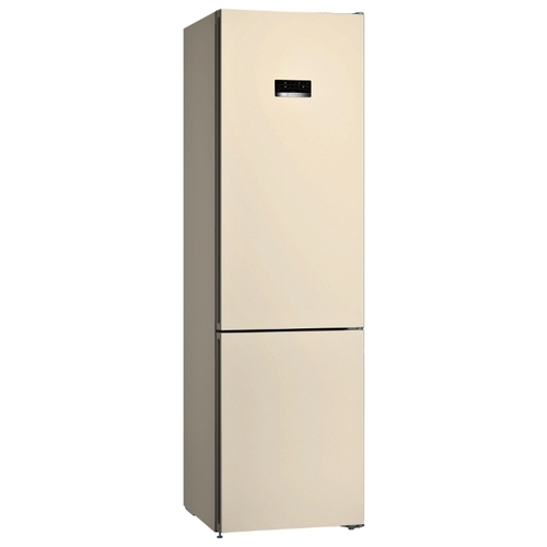 Холодильник Bosch KGN39VK2AR