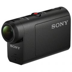 Экшн-камера Sony HDR-AS50