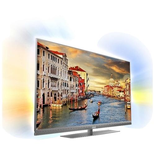 Телевизор Philips 55HFL7011T