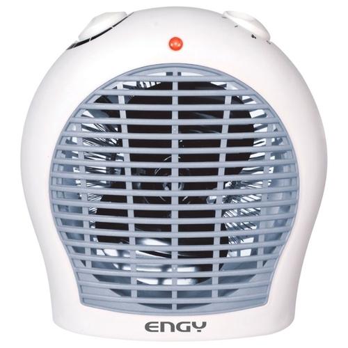 Тепловентилятор Engy EN-516