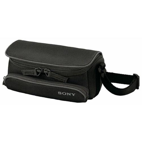 Чехол для видеокамеры Sony LCS-U5