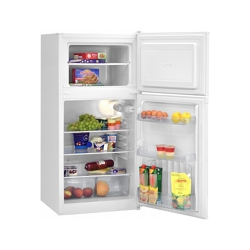 Холодильник NORDFROST NRT 143-032