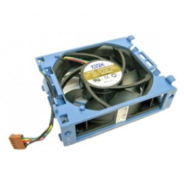 Система охлаждения для корпуса AVC DASA0925B2S