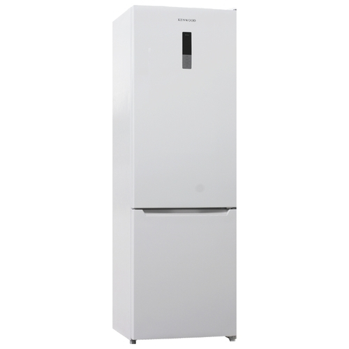 Холодильник Kenwood KBM-2003NFDW