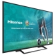 Телевизор Hisense H65B7300