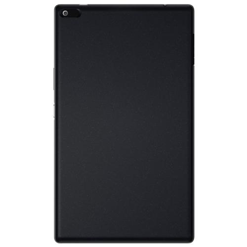 Планшет Lenovo Tab 4 TB-8504X 16Gb