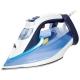 Утюг Philips GC4924/20 PerfectCare Azur