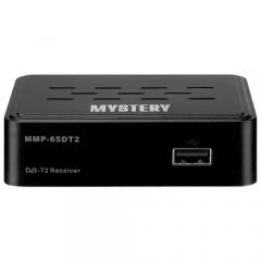 TV-тюнер Mystery MMP-65DT2