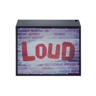 Портативная акустика MAC AUDIO BT Style 1000 Loud
