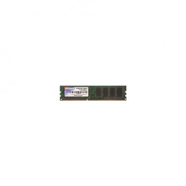 Оперативная память 8 ГБ 1 шт. Patriot Memory PSD38G13332
