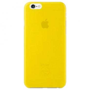 Чехол Ozaki OC555 для Apple iPhone 6/iPhone 6S