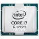 Процессор Intel Core i7 Kaby Lake
