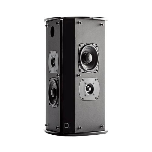 Акустическая система Definitive Technology SR9080