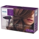 Фен Philips BHD002 EssentialCare Compact