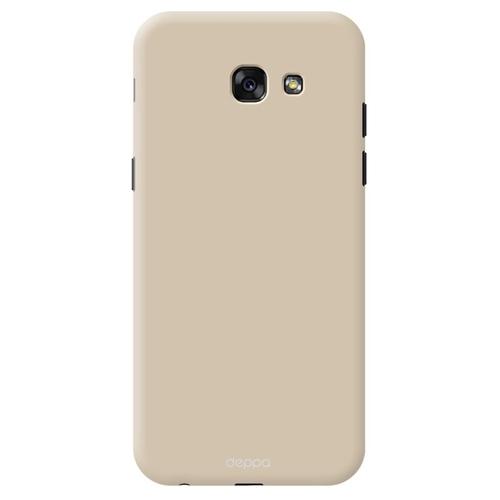 Чехол Deppa Air Case для Samsung Galaxy A5 (2017)