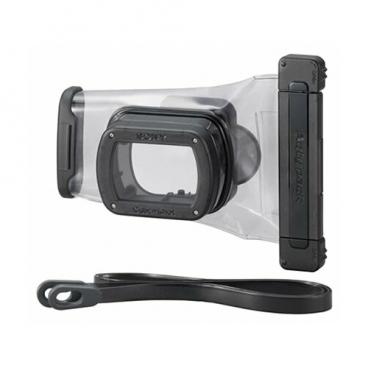 Аквабокс для фотокамеры Sony APK-WA