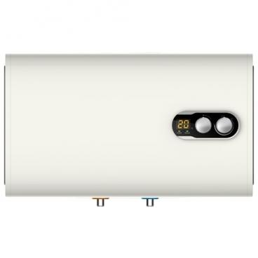 Накопительный электрический водонагреватель Polaris FDPS RN Hr 100
