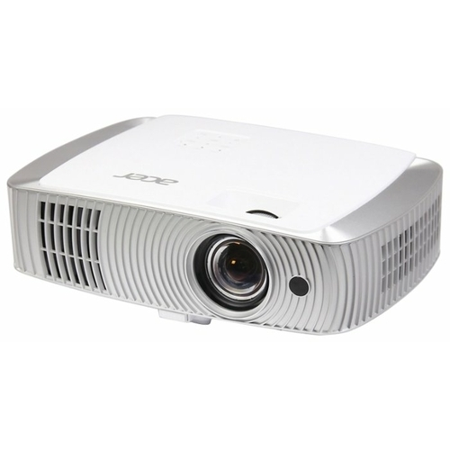 Проектор Acer H7550BD