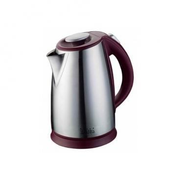 Чайник DELTA DL-1264