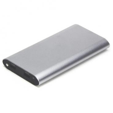 Аккумулятор FORZA 916-163, 16000 mAh