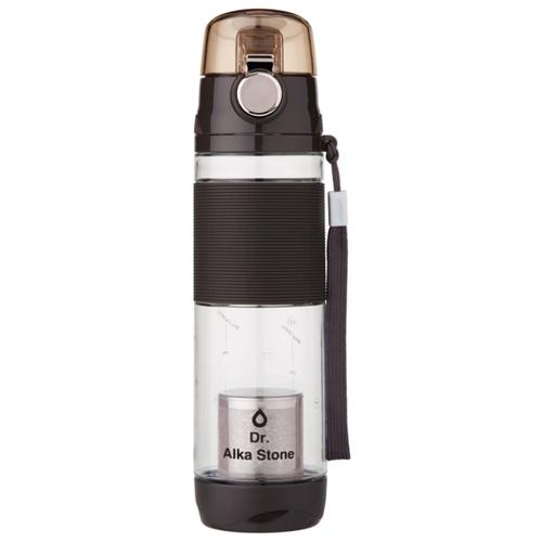 Фильтр переносной Dr. AlkaStone D600