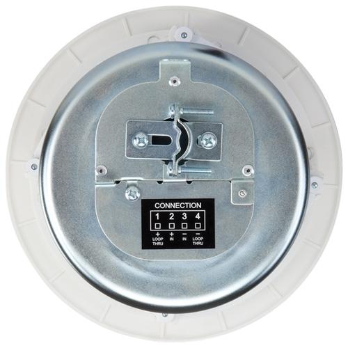 Акустическая система QSC AC-C4T