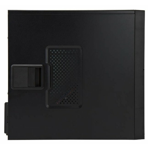 Компьютерный корпус IN WIN EFS059 500W Black