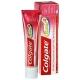 Зубная паста Colgate Total 12 Профессиональная для чувствительных зубов