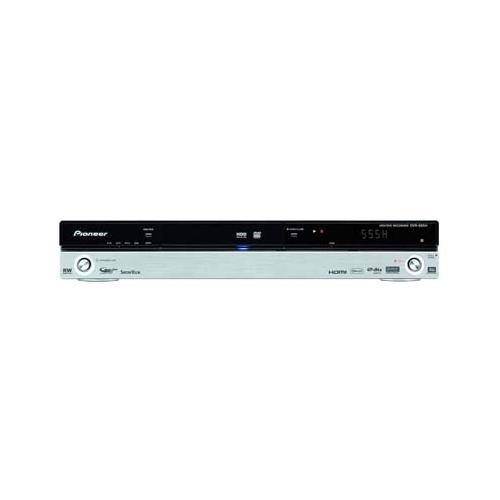 DVD/HDD-плеер Pioneer DVR-555H