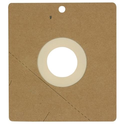 Ozone Бумажные пылесборники P-04