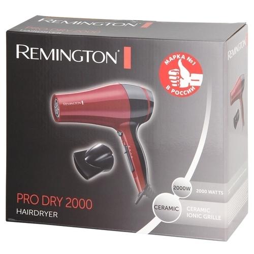 Фен Remington D3080