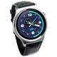 Часы Ulefone GW01