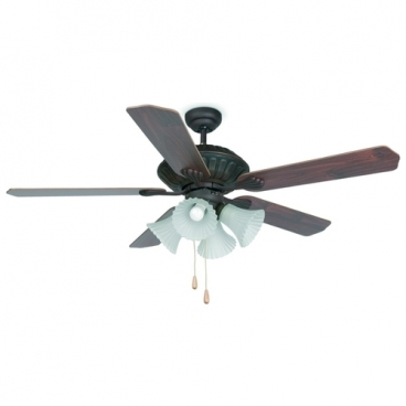 Потолочный вентилятор faro Corso