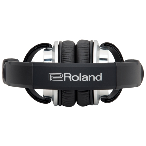 Наушники Roland RH-300V