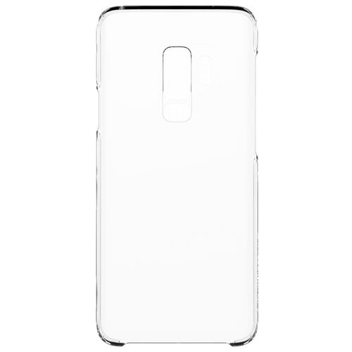 Чехол Araree GP-G965KDCPCIA для Samsung Galaxy S9+