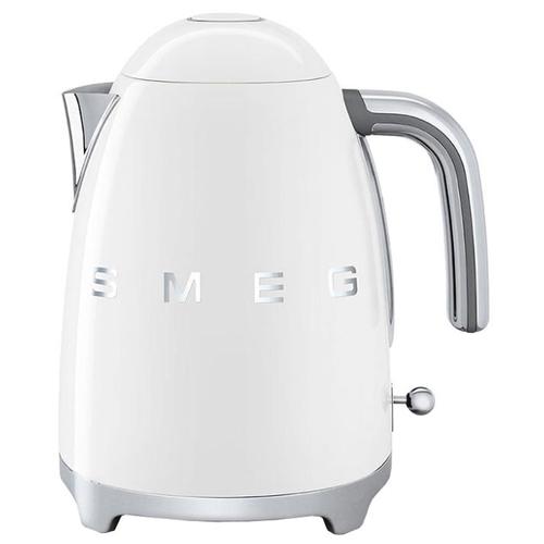 Чайник smeg KLF01