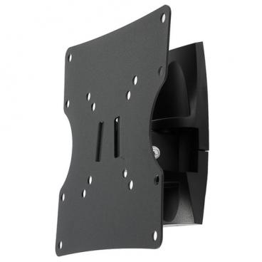 Кронштейн на стену Holder LCD-M2503