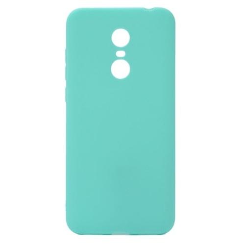 Чехол Gosso 187851W для Xiaomi Redmi 5 Plus