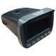 Видеорегистратор с радар-детектором Subini STR-845RU, GPS, ГЛОНАСС