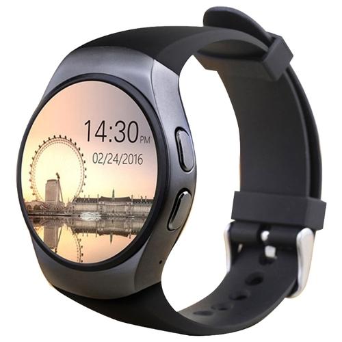 Часы Орбита WD-11