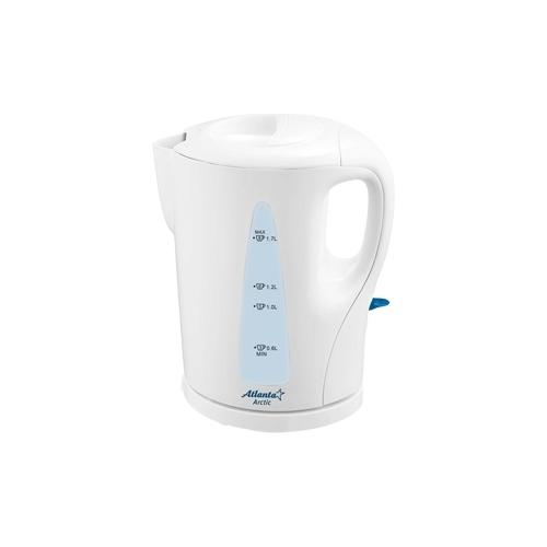 Чайник Atlanta ATH-2301