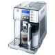 Кофемашина De'Longhi ESAM 6650