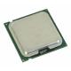Процессор Intel Celeron Conroe-L