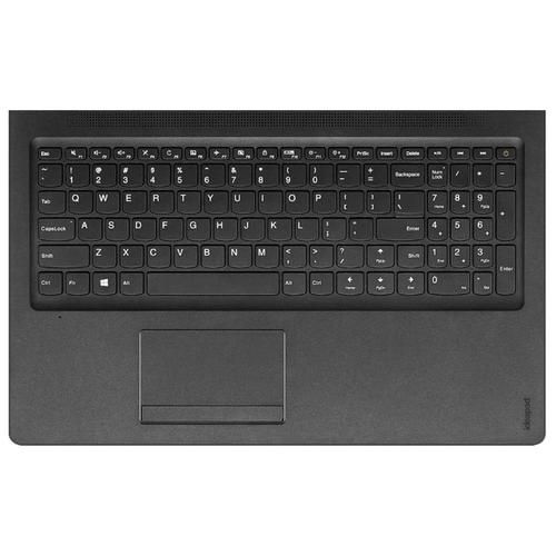Ноутбук Lenovo IdeaPad 110 15 Intel