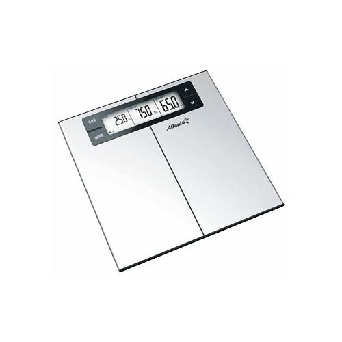 Весы Atlanta ATH-818