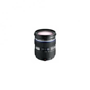 Объектив Olympus ED 12-60mm 2.8-4.0 SWD